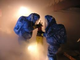 Career Guide For Hazardous Materials Removal Workers Learnthat Com