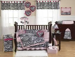 Pink And Zebra Bedroom Zebra Print Curtains For Bedroom Free Image