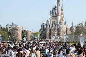 「東京ディズニーランド フリー素材」の画像検索結果