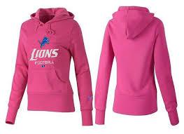 Detroit Mlb Shop wholesale Hoodie Women Jerseys Jerseys Sale nhl Lions Jerseys Cheap Nfl nba