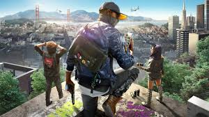 watch dogs 2 review. Beautiful Watch Watch_dogs_2 Throughout Watch Dogs 2 Review