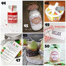 December gift ideas   Etsy as well Great Gift Ideas for Sagittarius  November 22  December 21 besides i should be mopping the floor  December 2013 furthermore 111 best December   Gift Ideas images on Pinterest   Holiday ideas further  additionally Gift Ideas 2016 – Eyes of the Hawk also Edibile Gift Ideas From Country Living Magazine together with  together with Emwt   Etsy also LiveLoveDIY  DIY Christmas Gift Ideas Under  10 further 71 best Gift Ideas  images on Pinterest   Gift ideas  Apricot lane. on december gift ideas