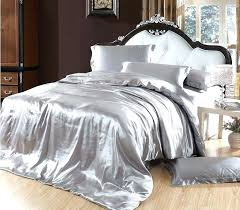 white comforter twin xl solid comforters new bedding sets king queen size ruched