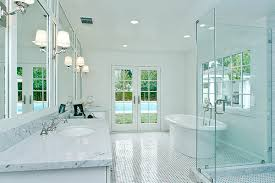 white bathroom designs. white bathroom designs for nifty design ideas stunning wonderful a