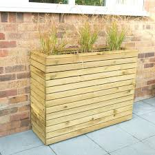 tall wooden planters planters tall planter box how to build a wooden planter box easy planter tall wooden planters