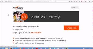 earn money on work at home online job daily out invest earn money on work at home online job 10 daily out invest