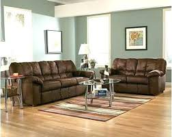 wall paint for brown furniture. What Wall Paint For Brown Furniture H