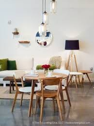 dining room showroom. Interesting Room Scan Design Dining Room Chairs Scandinavian Inspired Furniture Eq3  Showroom Tour In Pictures On R