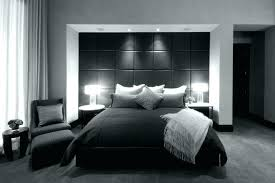black and silver bedroom furniture. Silver Bedroom Paint Black And Medium Size Of Bedding Ideas Pale Grey Pink . Furniture