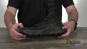 Nike Special Field Boot Size Chart