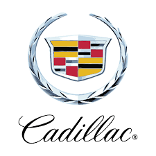 cadillac logo 2015. cadillac touch up paint logo 2015 s