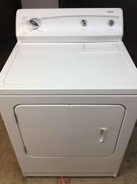 kenmore 500 dryer. Kenmore 500 Series Dryer N