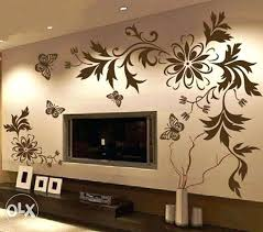 wall paint design perfect simple wall painting designs for living room on home design ideas with wall paint design