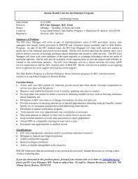 Sample Teacher Resume Format Sample Teacher Resume Google Ideas