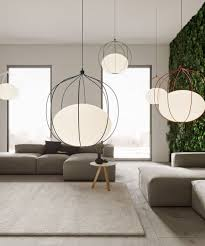 Cool Lighting Stores 37 Stunning Modern House Design Ideas Modern Lighting