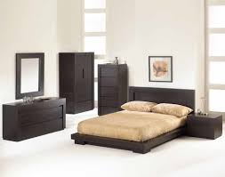 simple bedroom furniture ideas. Elegant Wooden Furniture Ideas For Bedrooms With Queen Size Bed Simple Bedroom M