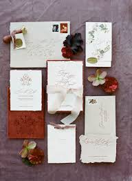 Create your own wedding invitation cards in minutes with our invitation maker. 40 Elegant Wedding Invitations Ideas Marriage Invitation Card Designs