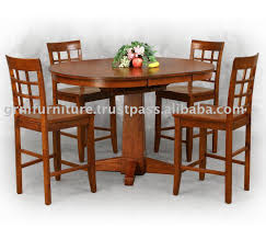 Wooden Kitchen Table Set Elegant Extraordinary Dining Chair Room Furniture Wood Table Home