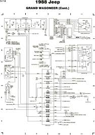 2002 ford taurus fuse box diagram cruisecontrol diy enthusiasts 2002 ford explorer 4.6 fuse box diagram 2004 ford taurus fuse box diagram 2002 ford taurus charging system rh airamericansamoa com 2002 ford focus fuse diagram 2002 ford explorer fuse diagram