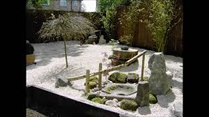 Small Picture Japanese Landscape Design Ideas Japanese Garden Design Plan Ideas