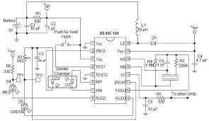 schematic diagram of fire alarm system conventional fire alarm Simplex Fire Alarm Wiring Diagram schematic diagram of fire alarm system smoke detector circuit fire alarm system simplex wiring diagram