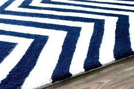 navy blue area rug 5x7 navy blue rug navy blue area rug medium images of red