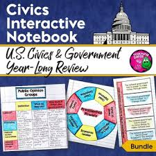 Social Studies Programs   Pearson   myWorld History  A World likewise 168 FREE USA Worksheets as well History of Chicago   Worksheet   Education besides History Worksheets   Free Printables   Education furthermore 3Rd Grade History Worksheets Worksheets for all   Download and as well  besides Black History Month Worksheets   SchoolFamily moreover  furthermore Fifth Grade Worksheets   Printables   Education in addition Cobb   Homepage also History of Dance   Worksheet   Education. on florida high school history worksheets