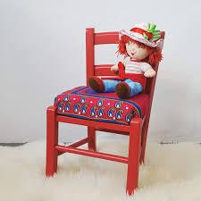 retro kids furniture. retro kids wooden chair furniture