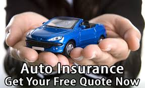 Free Insurance Quote Amazing Allegiance Insurance Services