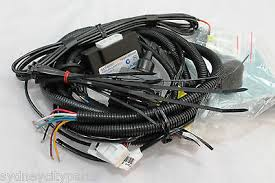 trailer wiring harness toyota highlander wiring diagram toyota highlander trailer wiring harness solidfonts