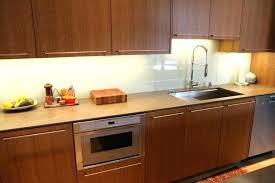 under cupboard lighting for kitchens. Overhead Cabinet Lighting Kitchen Under Trend With Additional Home Decor . Cupboard For Kitchens