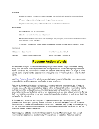 Resume Tips on What Words to Use Which Ones to Avoid OfficeTeam  Aaaaeroincus Pleasant Resume Sample