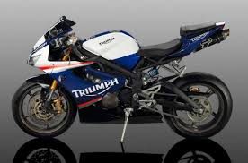 Image result for 675 world supersport
