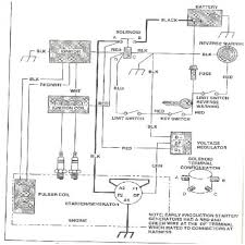 1997 ez go gas wiring schematic wiring diagram for you • ez go txt textron diagram electrical wiring diagrams 1997 ez go gas golf cart wiring diagram ez go gas wiring diagram