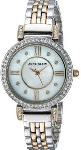 <b>Часы Anne Klein 2929 MPTT</b>: купить Женские наручные <b>часы</b> ...