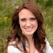 Kristi McDermott (kreategui22) - Profile | Pinterest