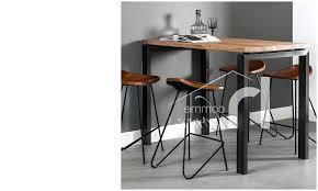 Table Cuisine Chaise Table Chaise Cuisine Table Et Chaise Cuisine