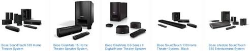 bose 130 soundtouch. bose home theater systems 130 soundtouch