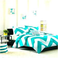crib bedding sears
