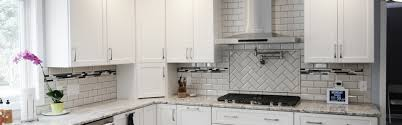 home kitchen and bath remodeling services in orchard park ny creative remodeling services of wny