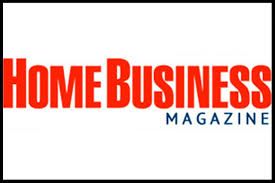 Image result for homebusinessmagazine images