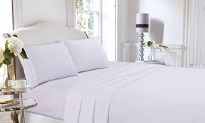 best percale sheets 2017. Fine Percale Percale Sheets Fact Sheet For Best 2017 H