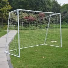 Товары для футбола <b>DFC</b>™ от 3750р - купить в фирменном ...