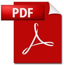Image result for download shehedule logo