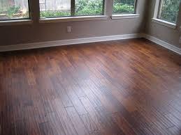 wood flooring cost laminate hardwood flooring cost laminate regarding brilliant property laminate flooring cost per square foot designs