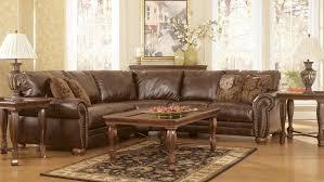 ashley furniture phoenix 40 with ashley furniture phoenix charming ashley furniture phoenix az 4 1116 x 628
