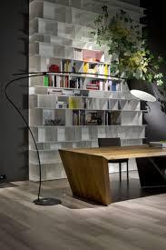 29 best desk images on Pinterest | Desks, Bureaus and Office desks