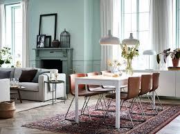 Esszimmer Inspirationen Fa 1 4 R Dein Zuhause Ikea Ideen Besta
