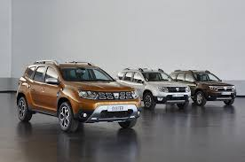 2018 renault duster india. wonderful duster new renault duster 2018 intended renault duster india s