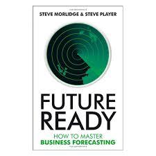 04 future ready